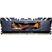 G.SKILL Ripjaws4 DDR4 8GB (8GB x 1) 2800MHz CL16 Single Channel Desktop Ram